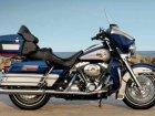 Harley-Davidson Harley Davidson FLHTCUI Electra Glide Ultra Classic